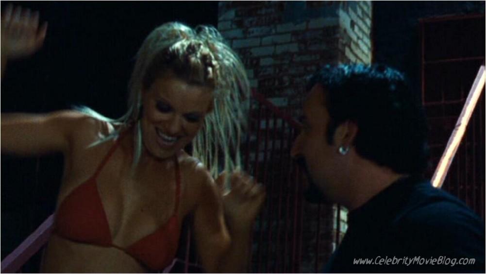 :: Celebrity Movie DB ::Nichole Hiltz gallery @ CelebsAndStarsNude.com nude ...