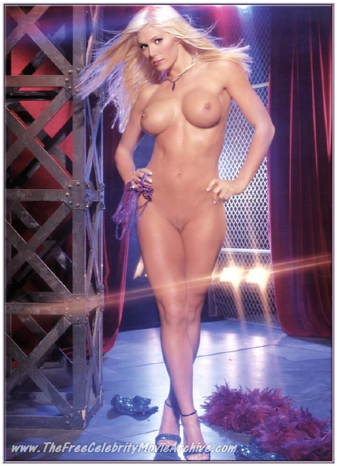Torrie anne wilson nude this excellent