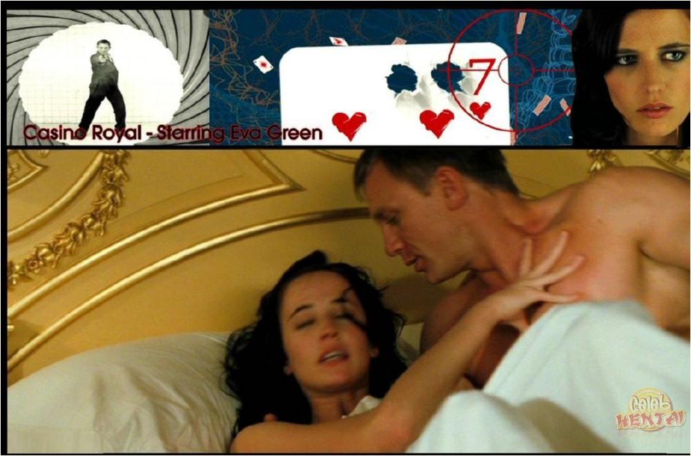 live sex party web cam