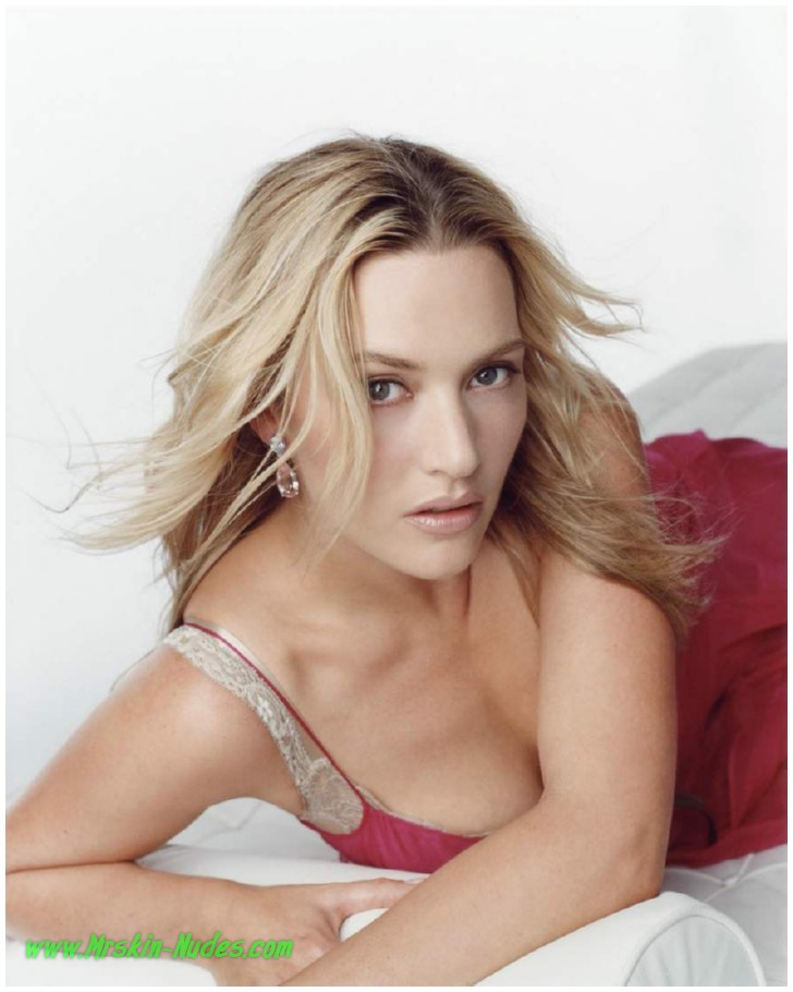 Kate Winslet - nude and naked celebrity pictures and videos free!: celebrityfreemoviearchive.com/mrceleb/kate-winslet/topcelebs.html