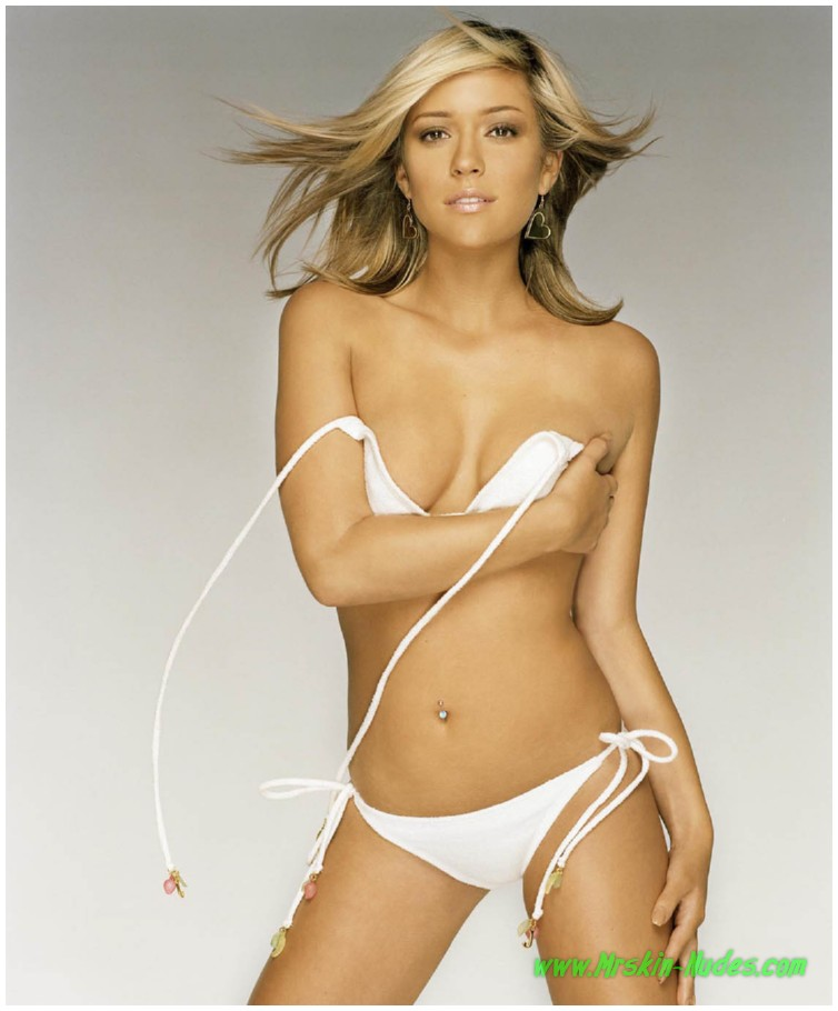 Kristin Cavallari - nude and naked celebrity pictures and videos free!