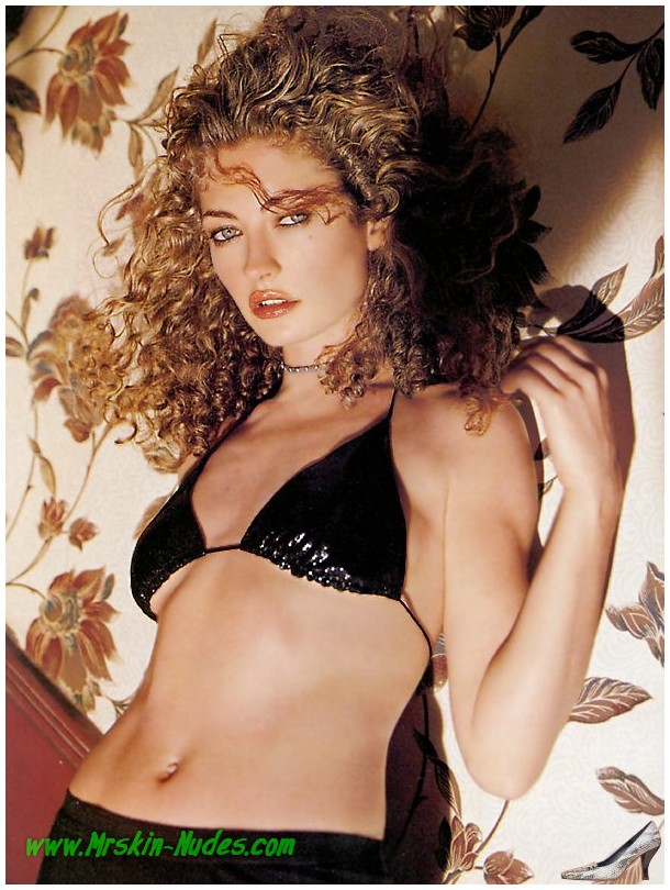 Rebecca Gayheart - nude and naked celebrity pictures and videos free!