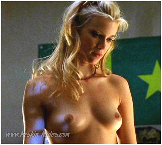 Nude Photos Of Amy Smart 104