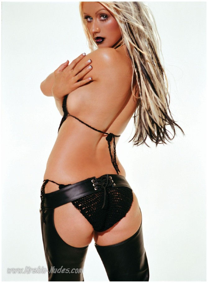 Christina Aguilera - nude and naked celebrity pictures and videos free ...: celebrityfreemoviearchive.com/mrskin/christina-aguilera/index.html