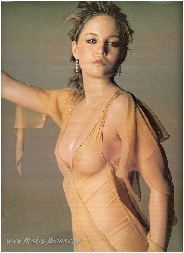 nude kareena kapoor sexy