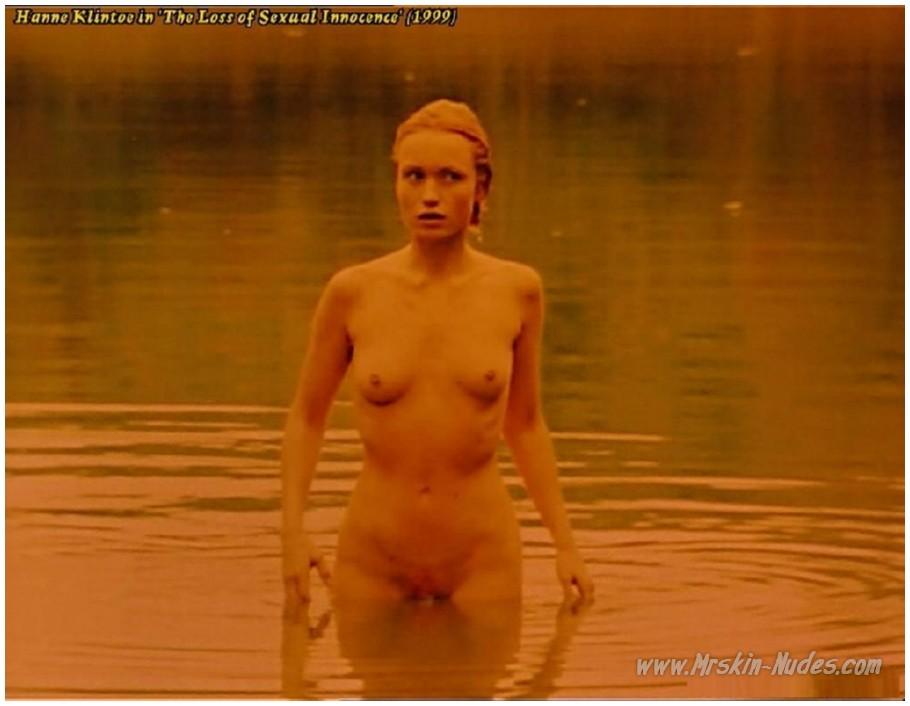 Free nude celebs movie