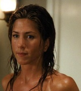 Naked pictures of jennifer aniston pic 98