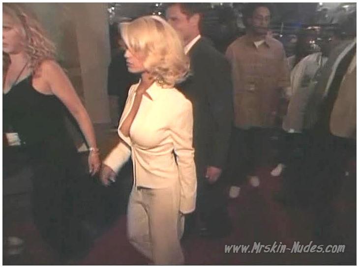 bam and jessica simpson sex tape