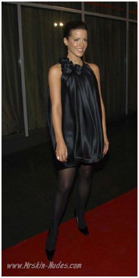 Kate Beckinsale Nude Pics amp Videos Sex Tape lt ANCENSORED