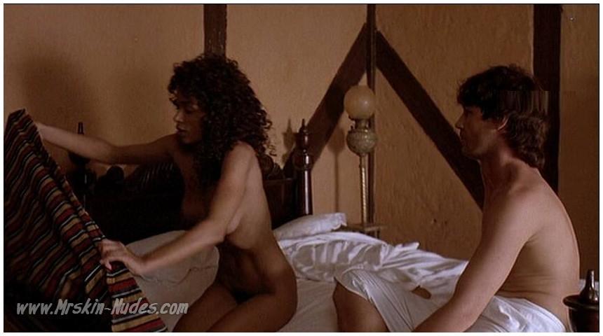 Rowena king free movie sex clip