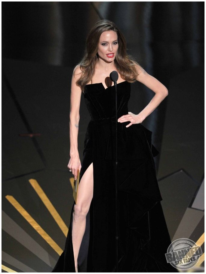 Angelina Jolie - Gia   Redtube Free Celebrity Porn Videos ...