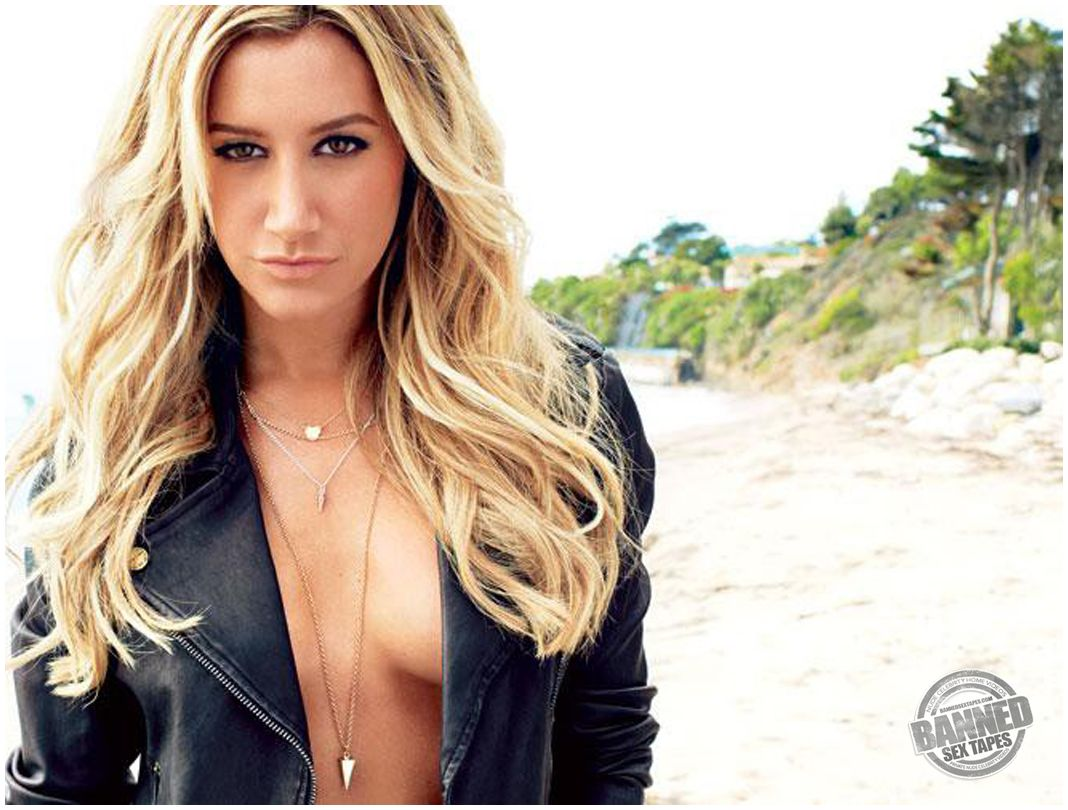 Pics Of Ashley Tisdale Naked 99