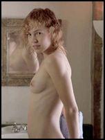 Brittany Allen Nude 47