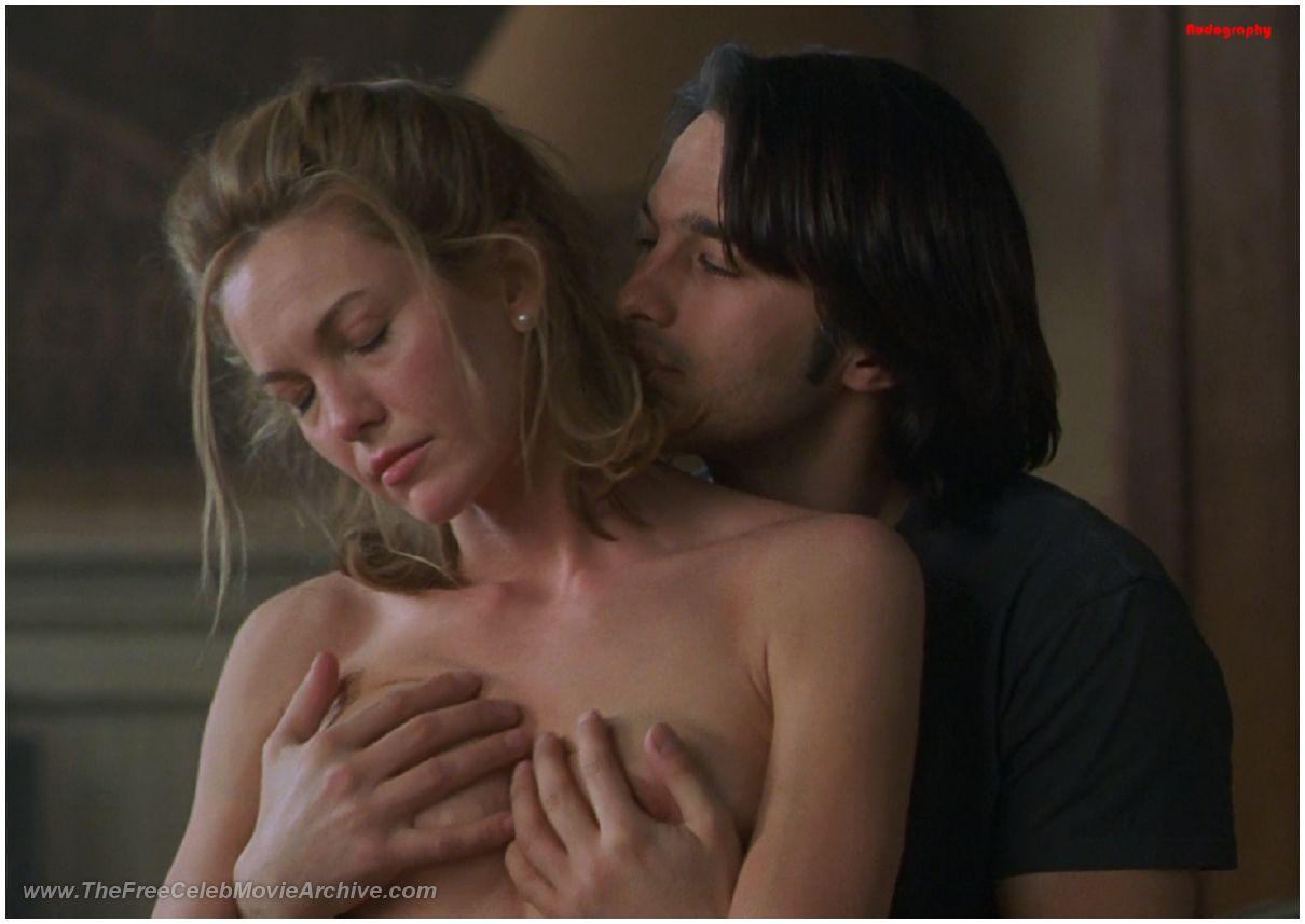 film-seks-radi-spaseniya