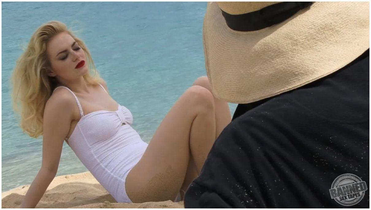 Nude sonam kapoor sex