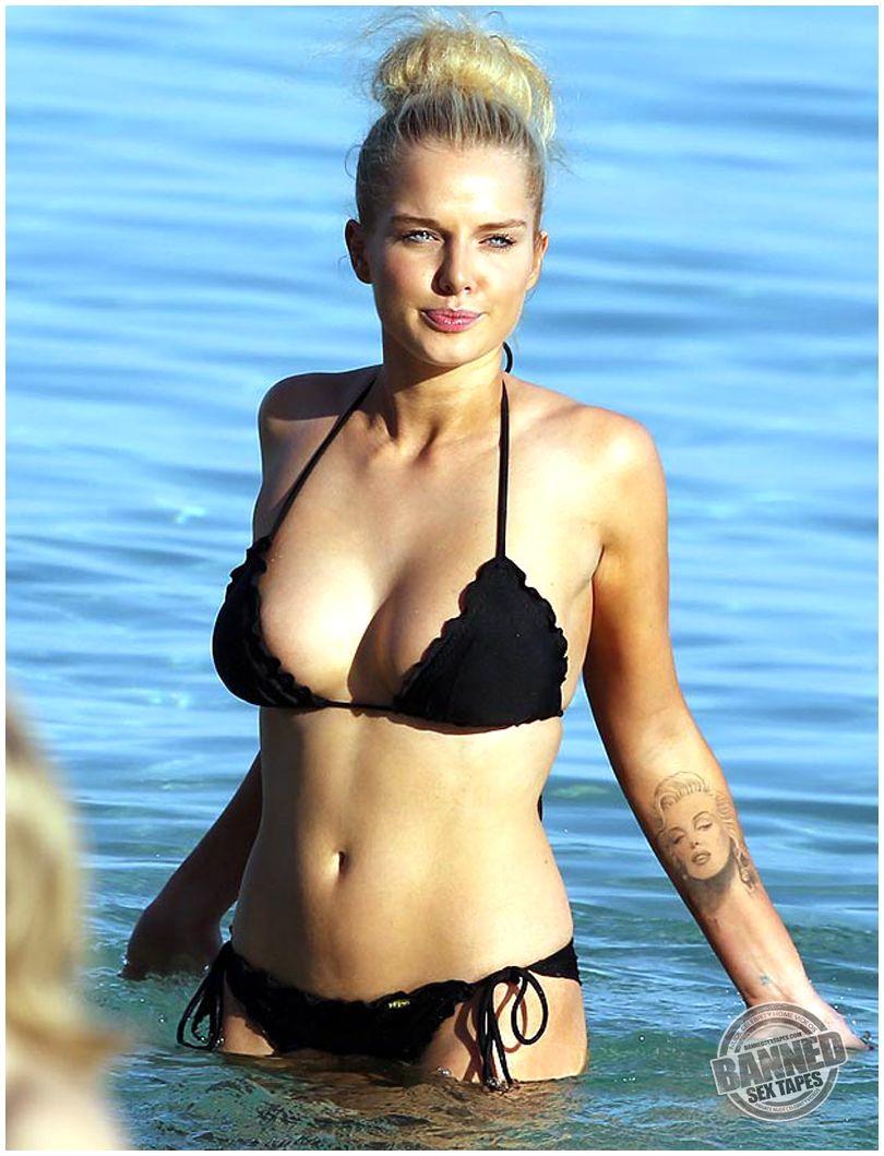 Naked Free Helen Hunt Nude Scene Love In Bm Helenhunt