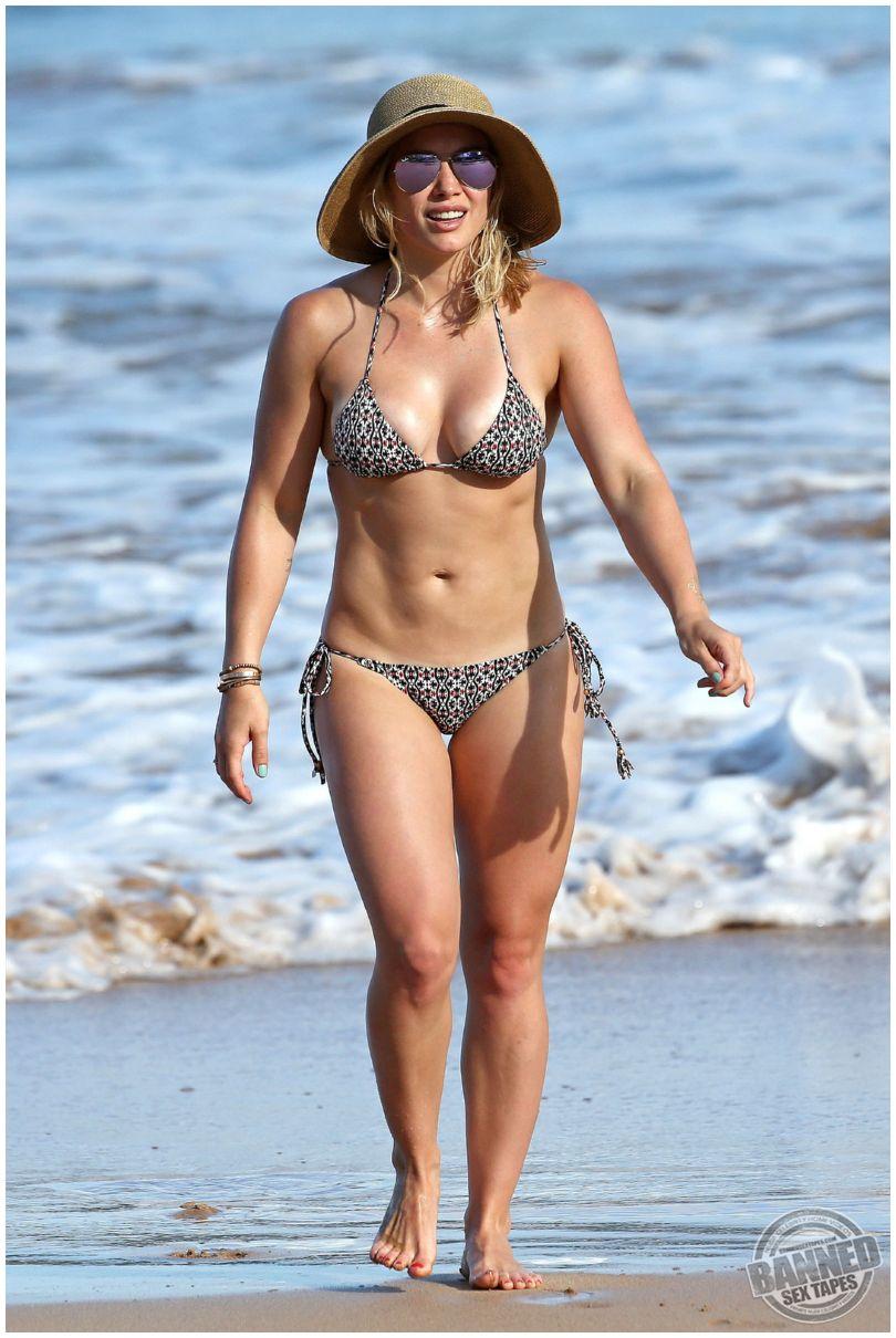 ... hilary duff naked pics celebrities for free hilary duff nude pics and: celebrityfreemoviearchive.com/newcelebs/hilary-duff2/topcelebs.html