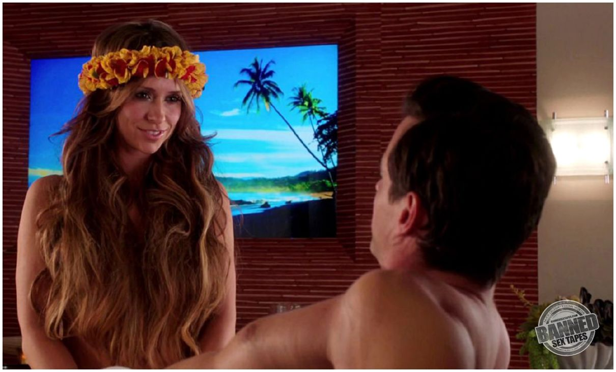 Jennifer Love Hewitt Naked Pics Celebrities For Free