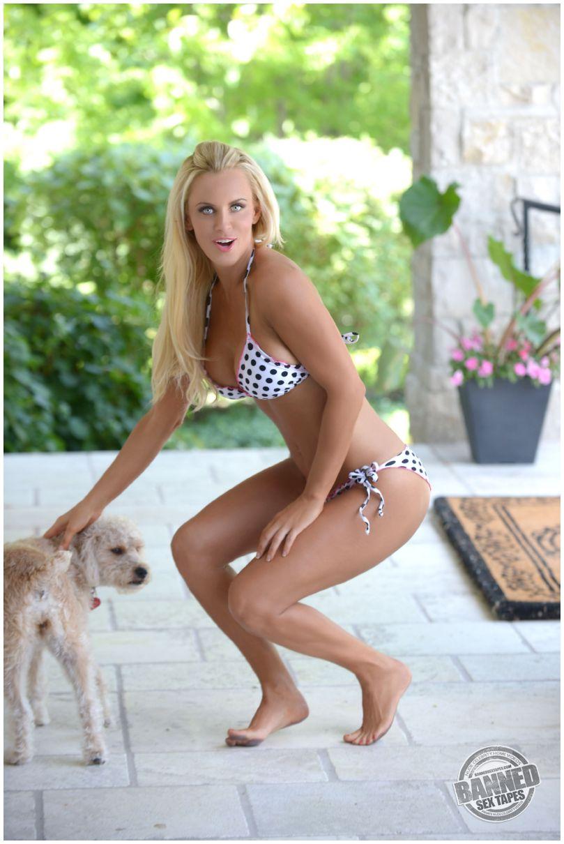 Skinny ftv girls nude