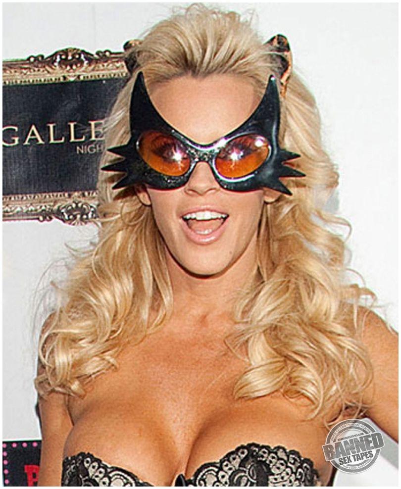 Christy mack anal sex
