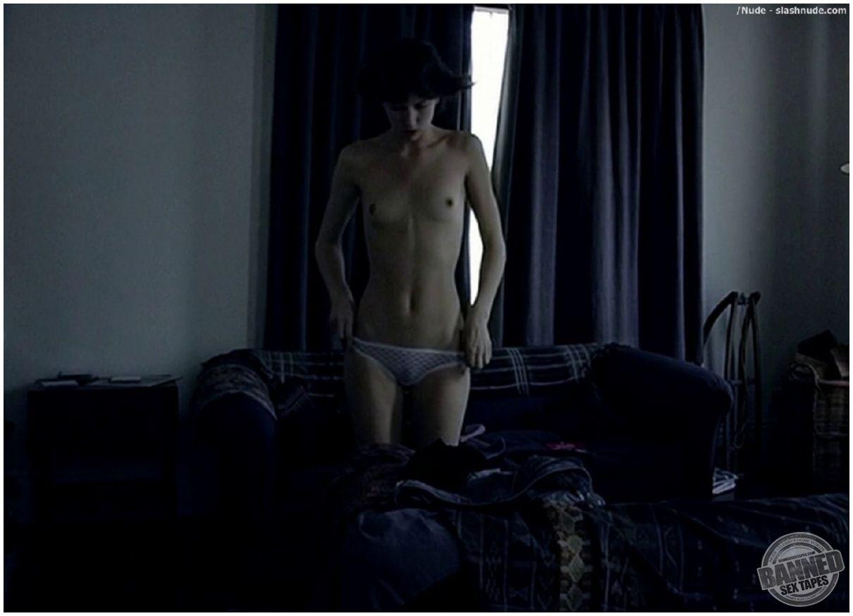 porno-fotografii-dzhodi-foster