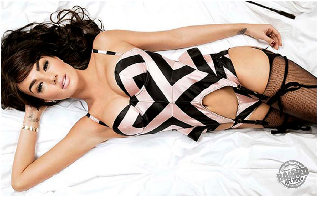 Порно модель тамара немецкое порно