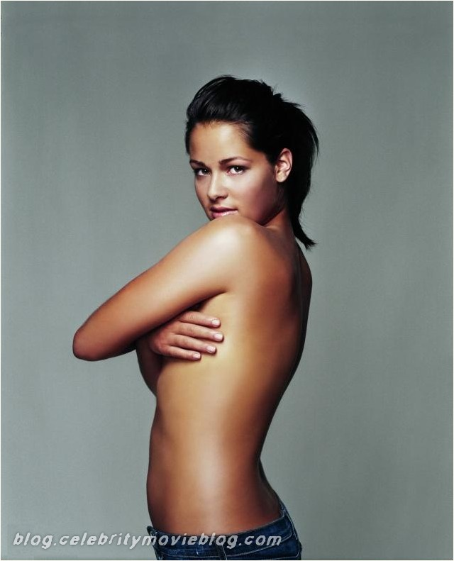 ::: Ana Ivanovic - nude and sex celebrity toons @ Sinful Comics :::