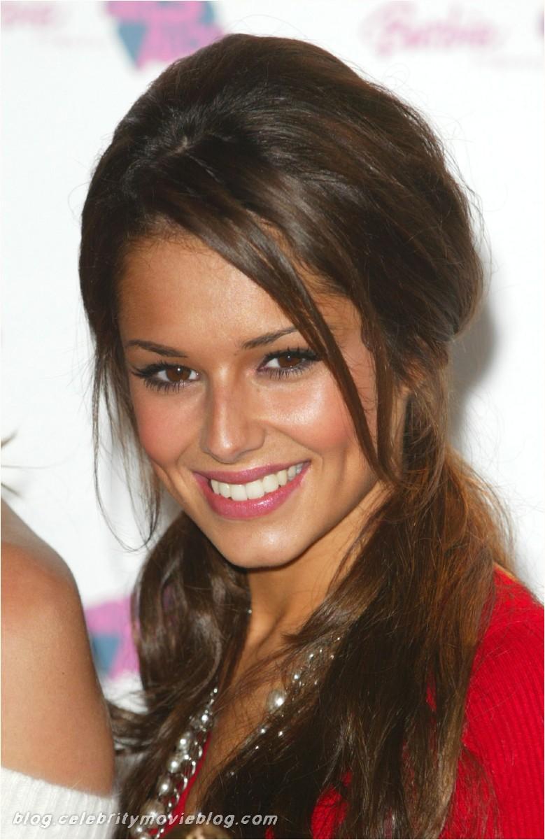 updated pictures of celebritieshtml autos weblog