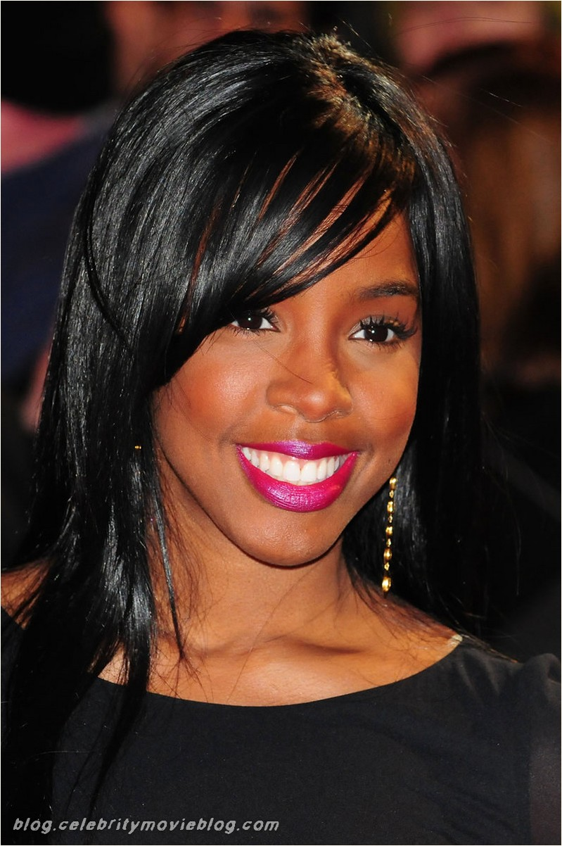 kelly rowland 07 All Grow Up Tv Show Hentai. Ladies Versus Butlers Hentai. Hentai And Fuck.
