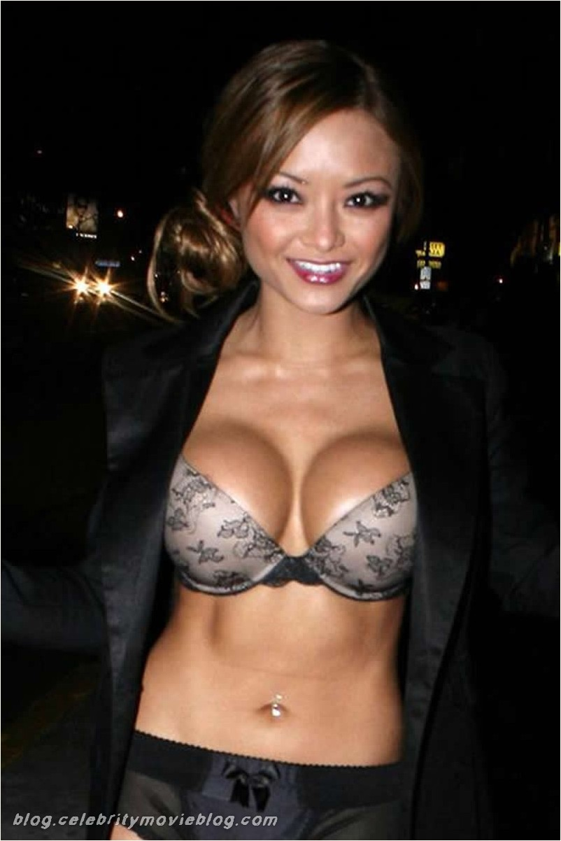 tila tequila 11 a poster in Olympia,
