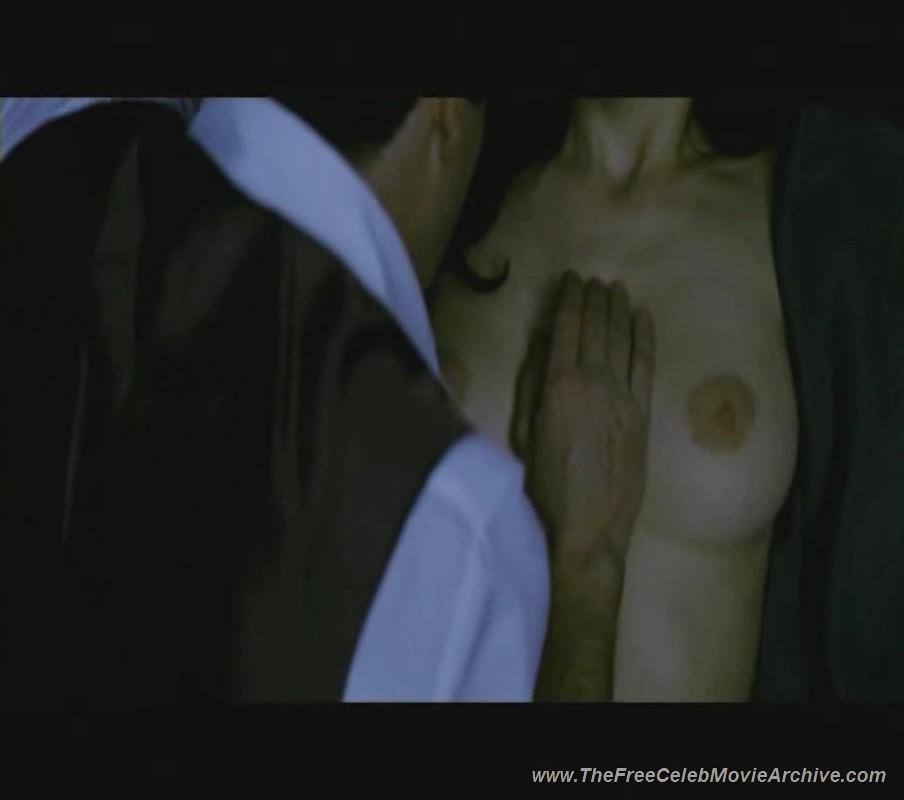 porno amatoriale in casa come togliersi da zoosk