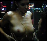 Consider, Bianca kajlich nude scene opinion you