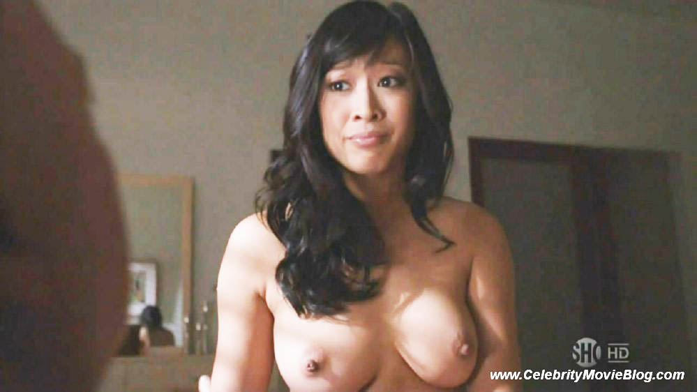 Helpful Joan chen pussy photo confirm