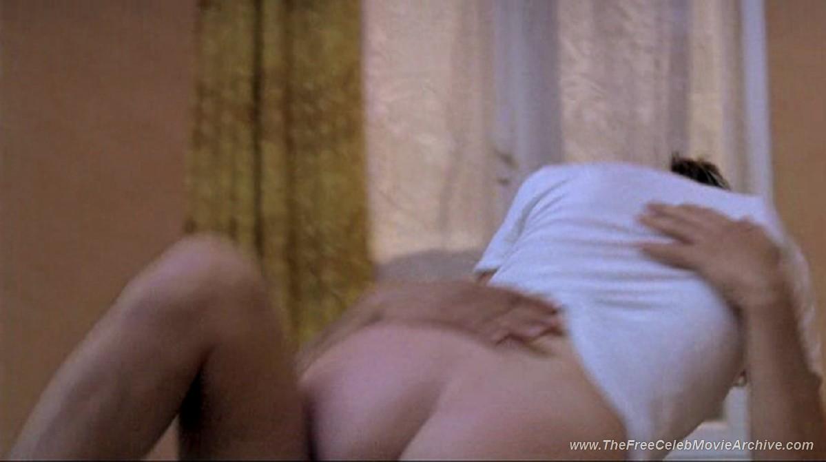 elodie yung sex scene
