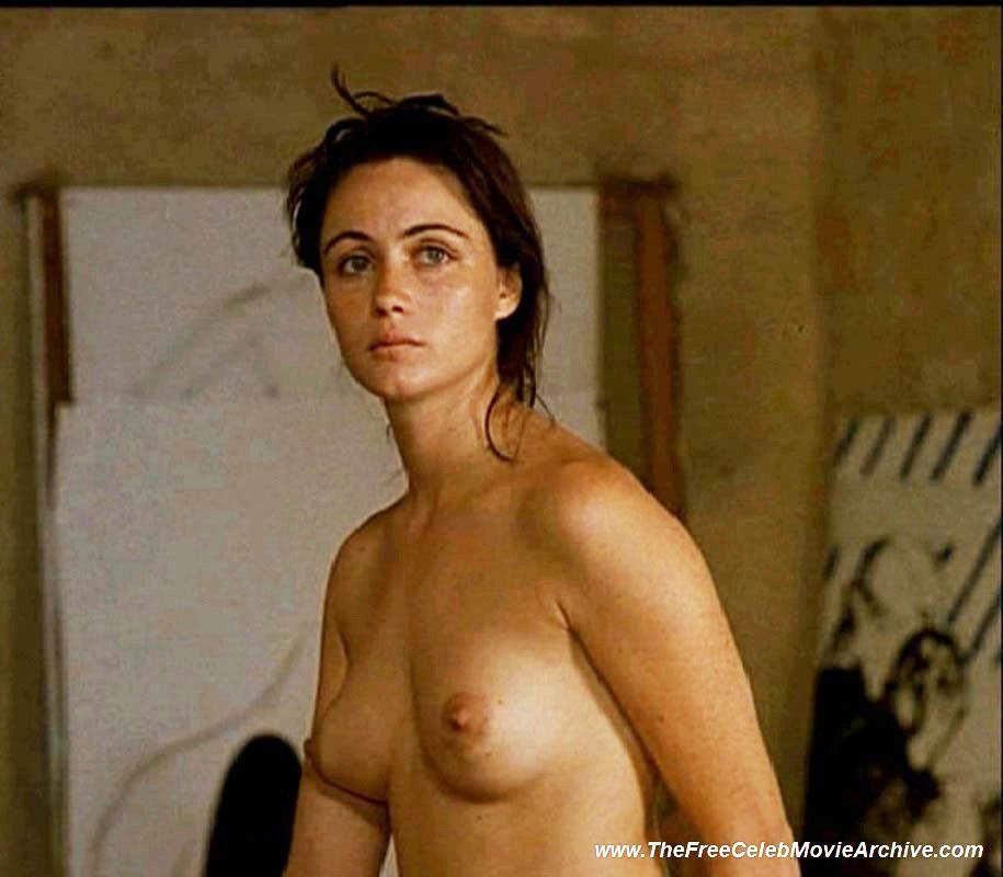 borås spa gratis erotik film