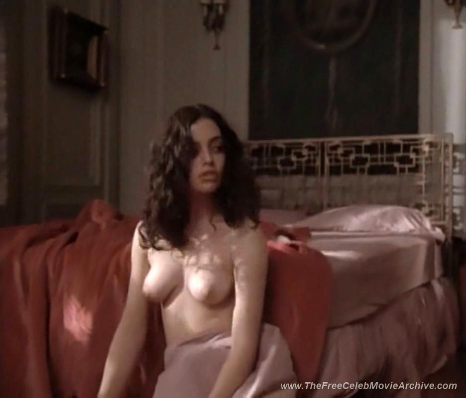 Erotic nipple mpeg