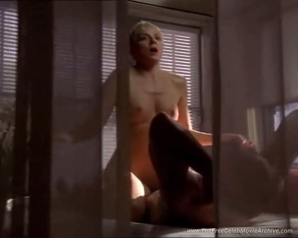 clips movie kim cattrall sex scene