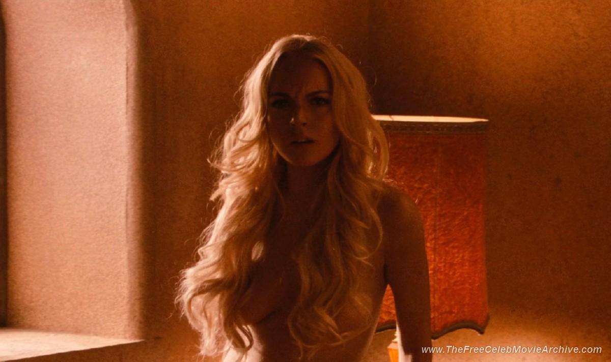 lindsay lohan nude paparazzi jpg 1500x1000