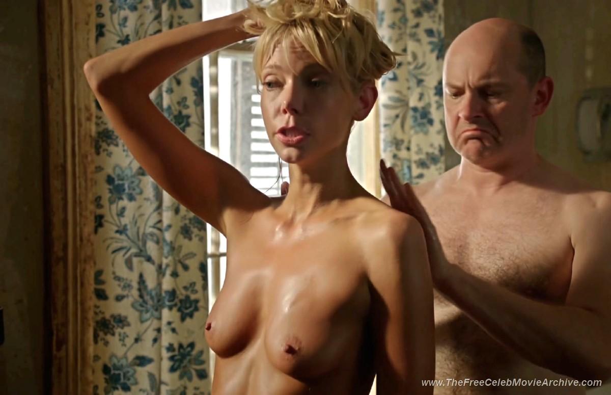 Actresses nude scenes have