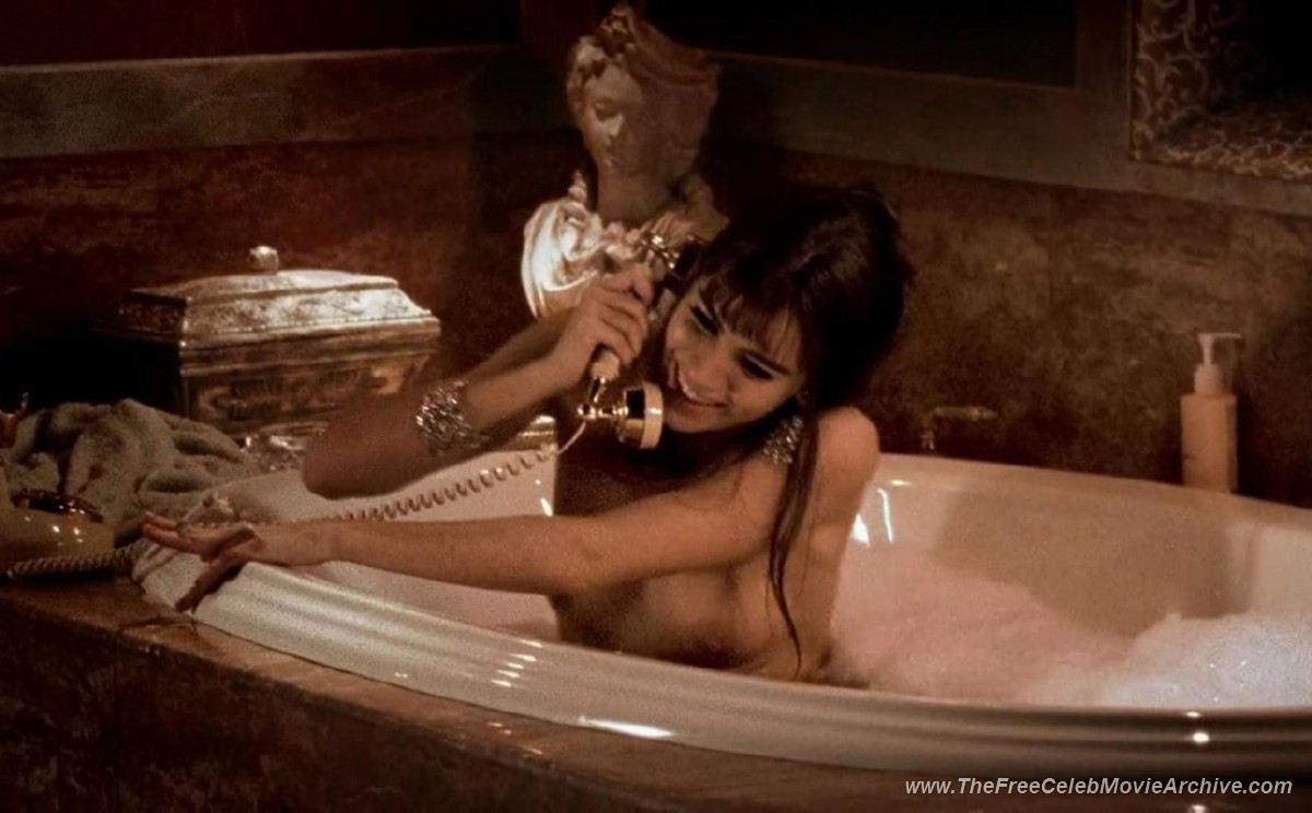 Sienna Miller Nude Celebrity Nude Scenes Pictures and