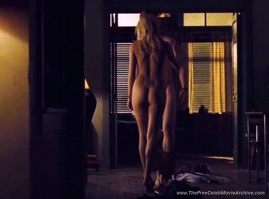 naked bikini sex models