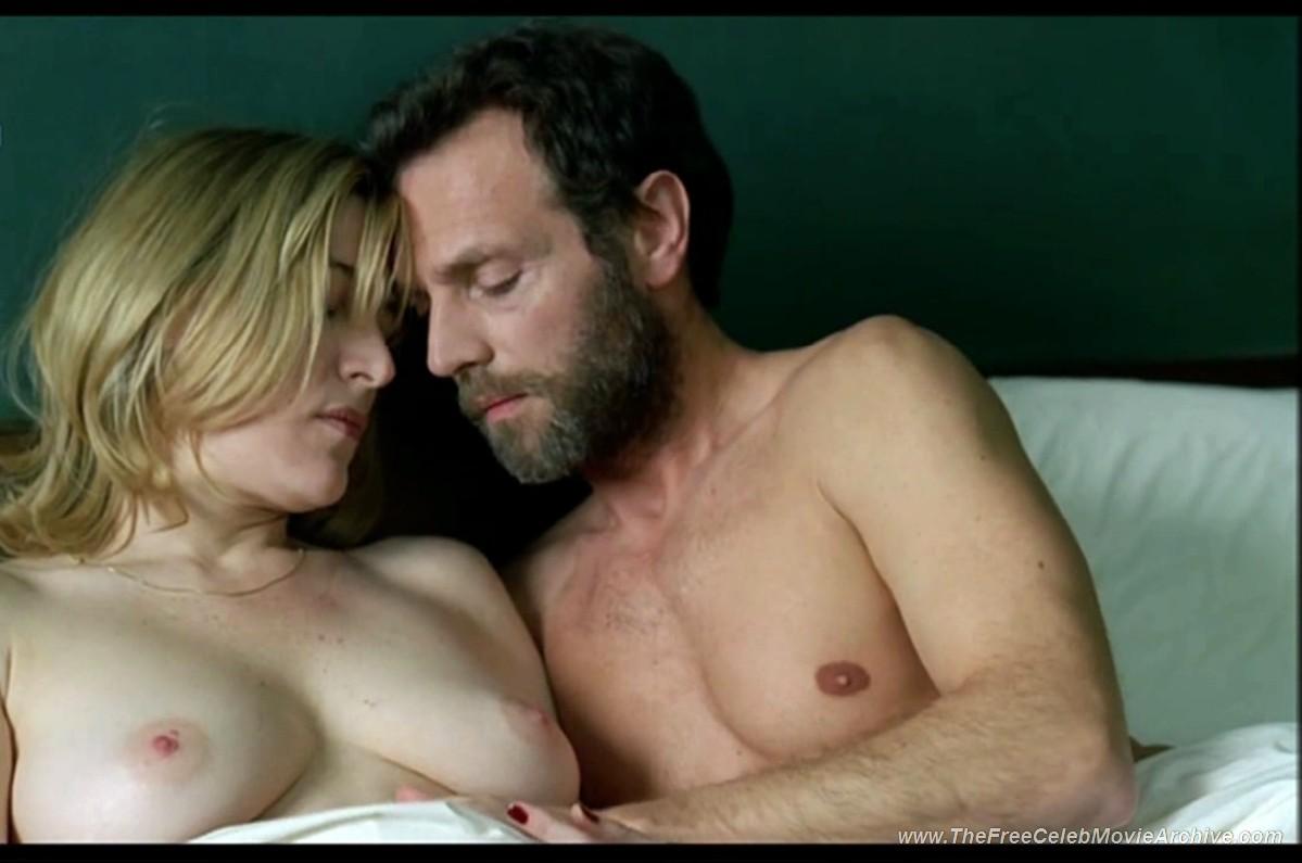 Are available? Valeria bruni tedeschi film porno