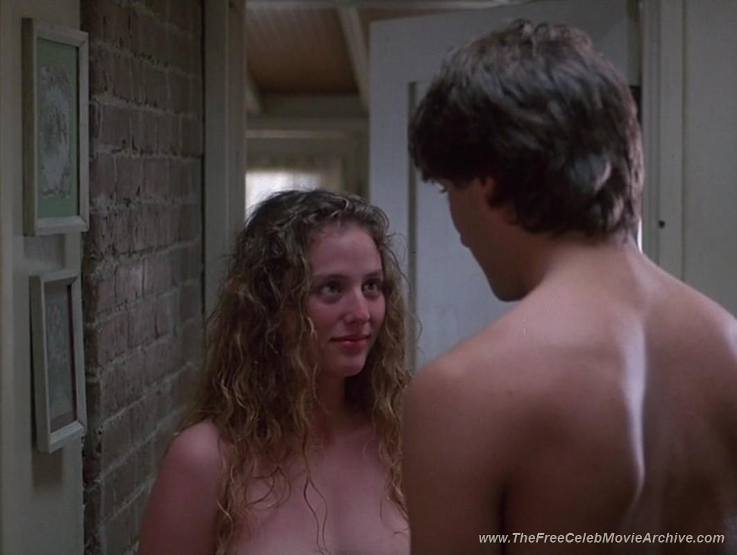 virginia madsen nip slip   sex porn images