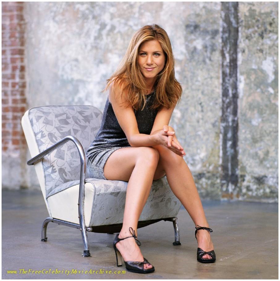 Jennifer Morrison Biography, Celebrity Facts and Awards ...