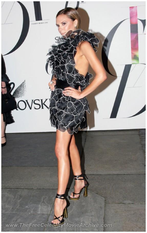 http://www.celebrityfreemoviearchive.com/stars2/victoria-beckham-boob/victoria-beckham_16.jpg