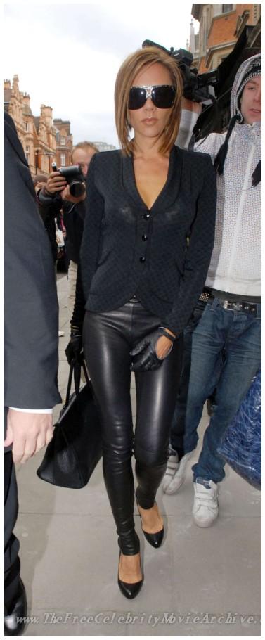 http://www.celebrityfreemoviearchive.com/stars2/victoria-beckham/victoria-beckham_14.jpg